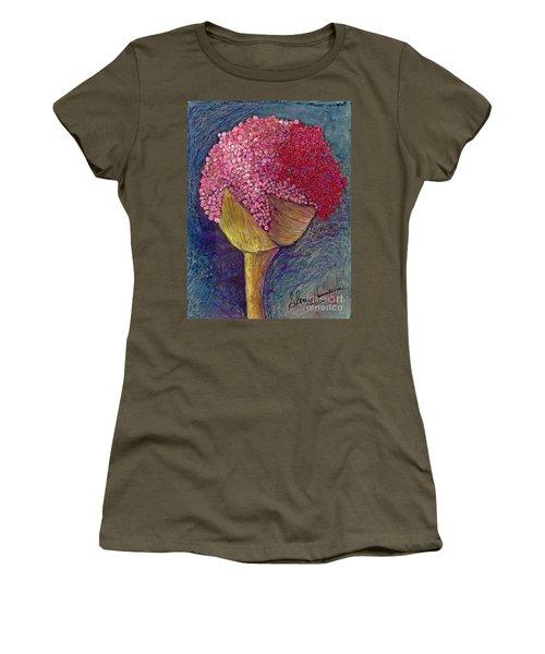 Pom Pom Pride Women's T-Shirt