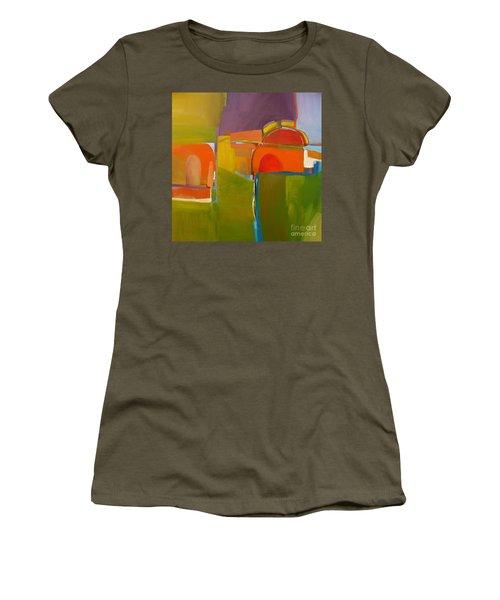 Portal No. 2 Women's T-Shirt