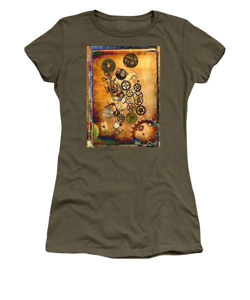 Present Women's T-Shirt