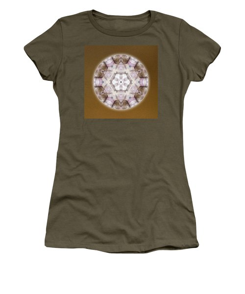 Quietude Women's T-Shirt