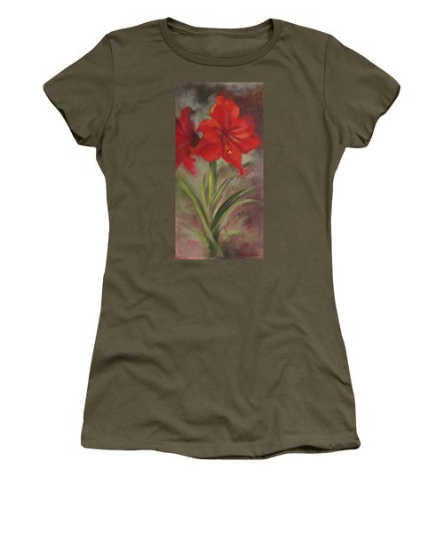 Rapture Women's T-Shirt