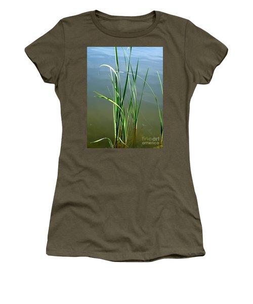 Reeds Women's T-Shirt