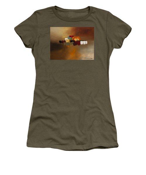 Reflexions Women's T-Shirt