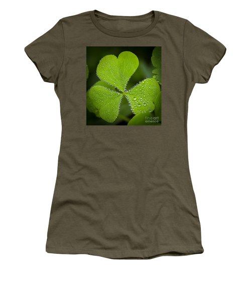 Refreshing Women's T-Shirt