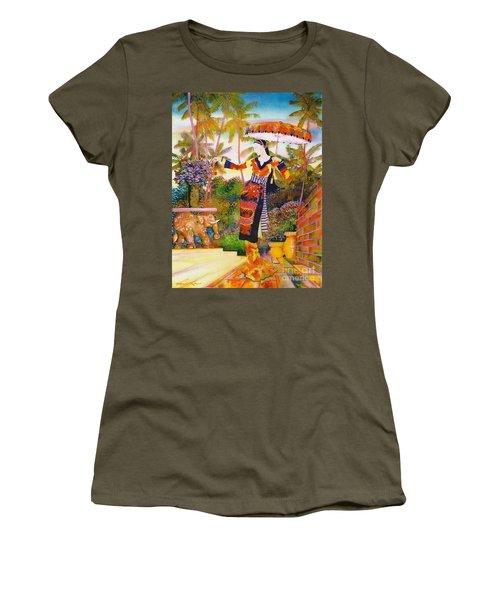 Remembrance Women's T-Shirt