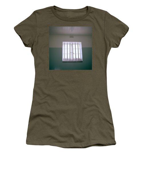 Robben Island Women's T-Shirt
