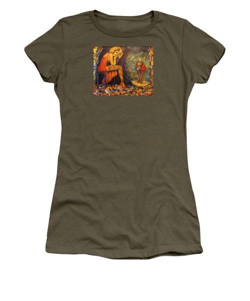 Sonata Women's T-Shirt