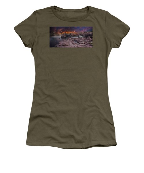 Sioux Falls Women's T-Shirt