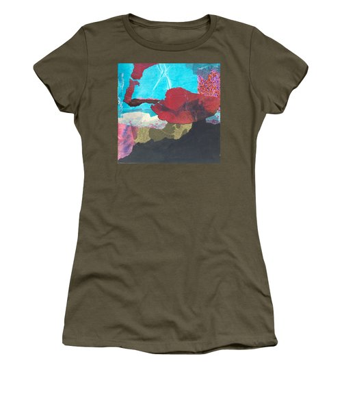Spanish Nights Women's T-Shirt