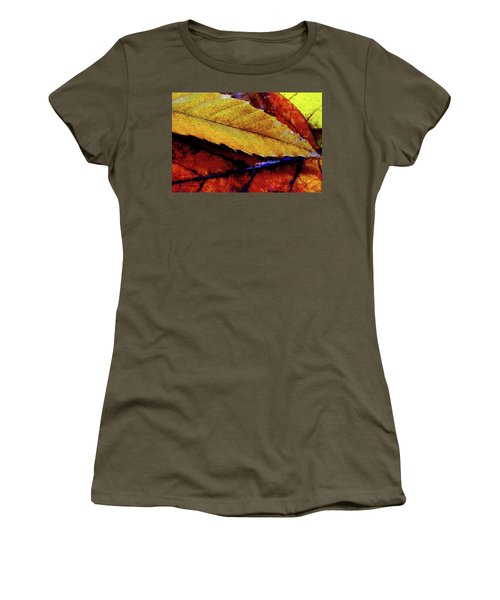 Spearpoint Women's T-Shirt
