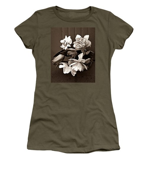 Springs Bounty Women's T-Shirt