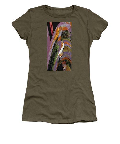 Spruce Goose Women's T-Shirt