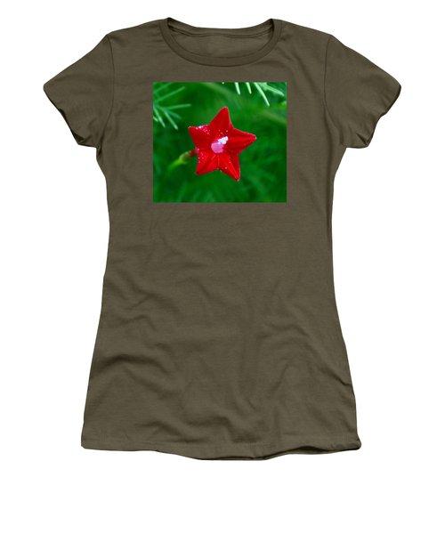 Star Glory Women's T-Shirt