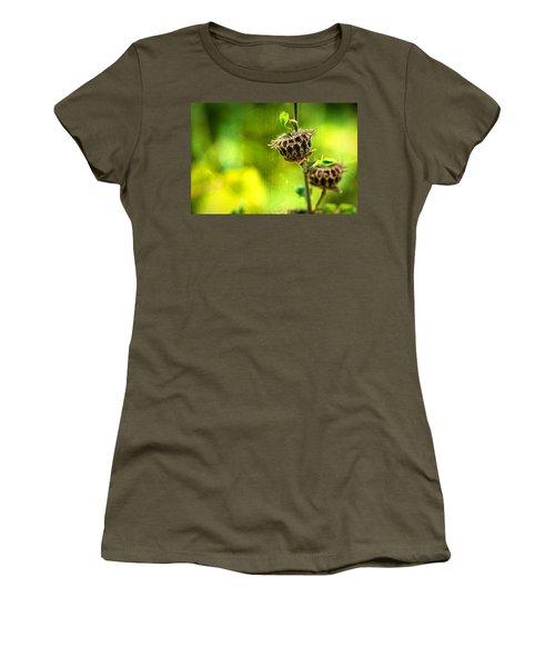 Stark Beauty Women's T-Shirt
