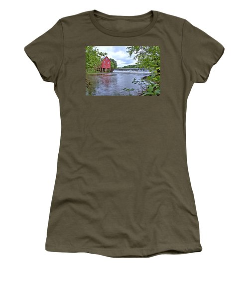 Starrs Mill Women's T-Shirt