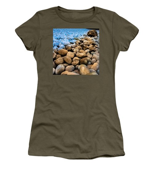 Stone Path Women's T-Shirt