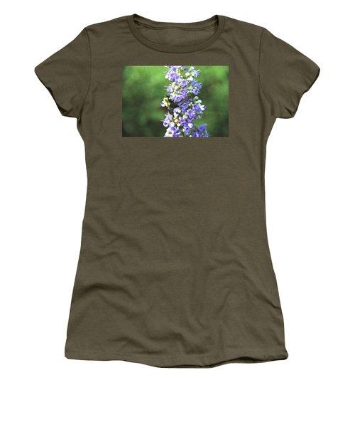 Summer Bee Women's T-Shirt