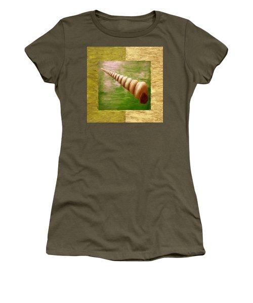Summer Dreamin' Women's T-Shirt