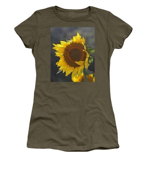 Sunflower 2 Women's T-Shirt