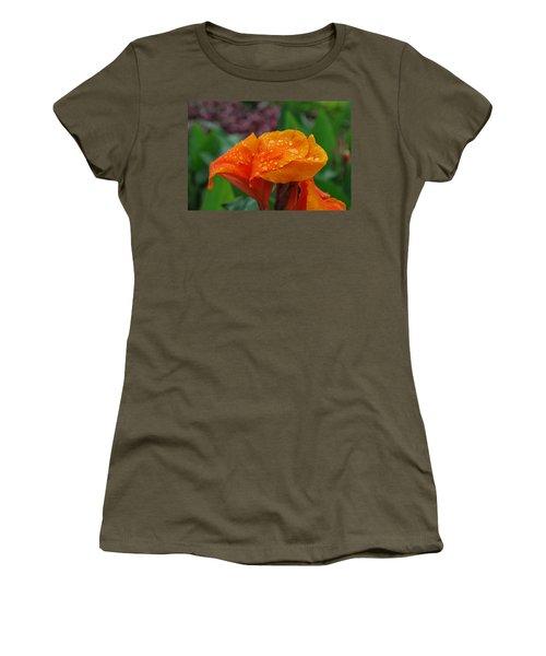 Sunshine From Within Women's T-Shirt