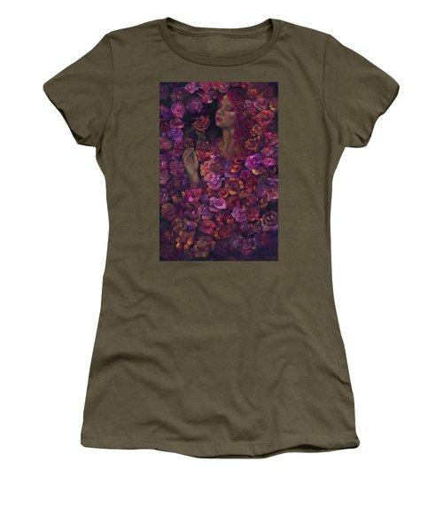 Survivor Women's T-Shirt