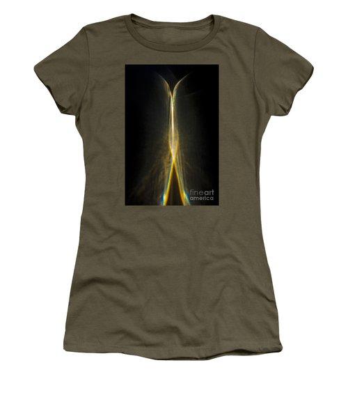 Synergy Women's T-Shirt
