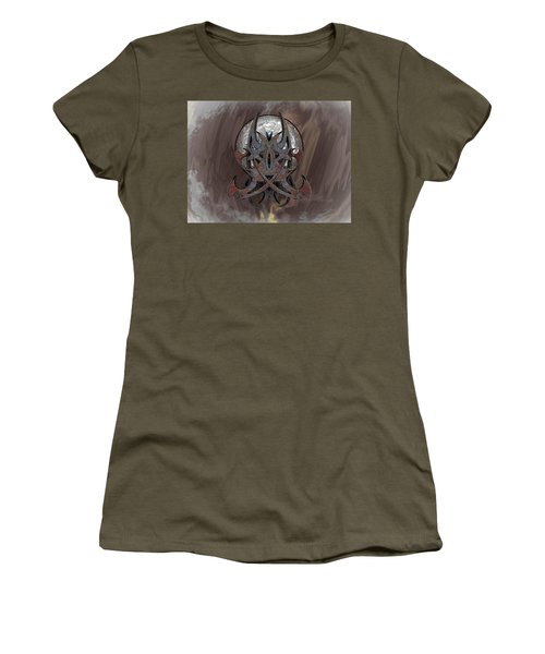T Tat B 9/ Craftsman Women's T-Shirt