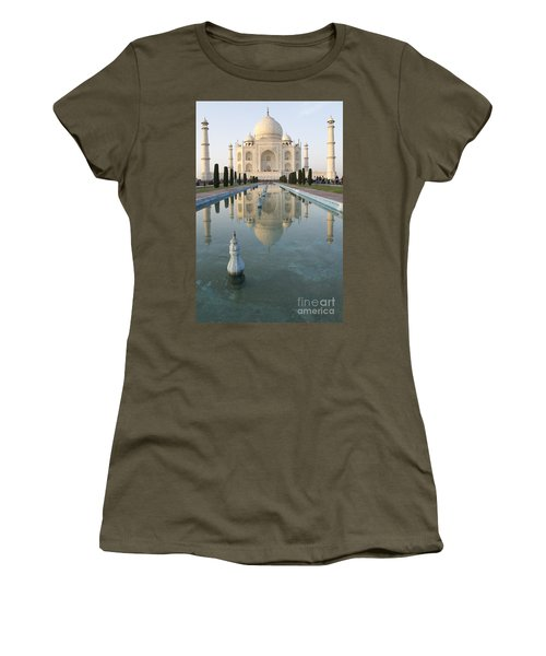 Taj Women's T-Shirt