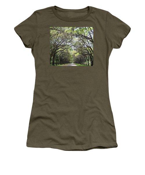 Take Me Home Women's T-Shirt