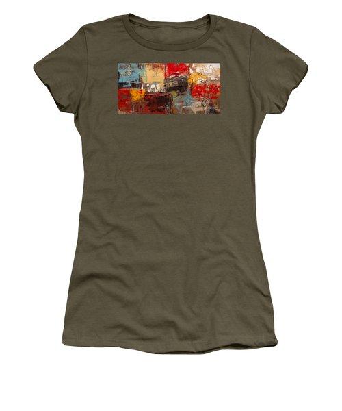 Tgif Women's T-Shirt