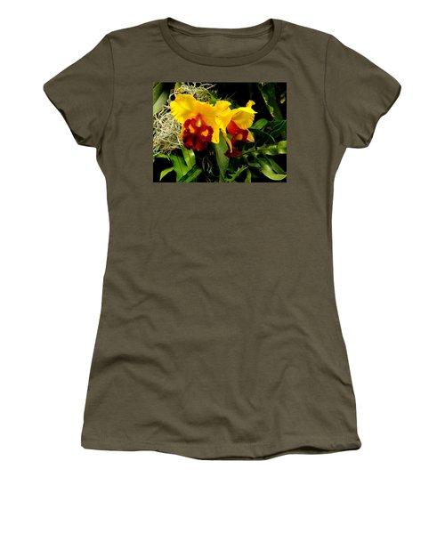 The Elders Women's T-Shirt