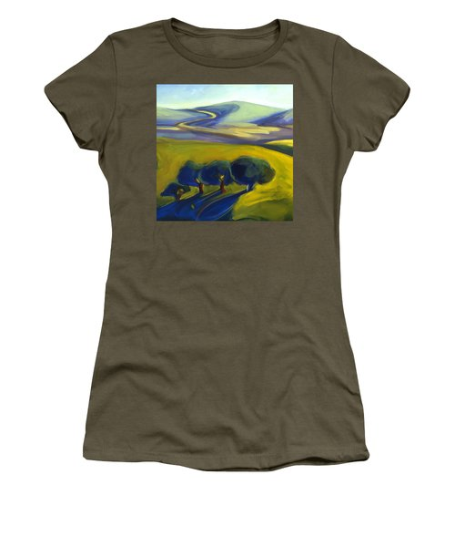 The Promise 2 Women's T-Shirt