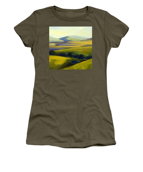 The Promise 4 Women's T-Shirt