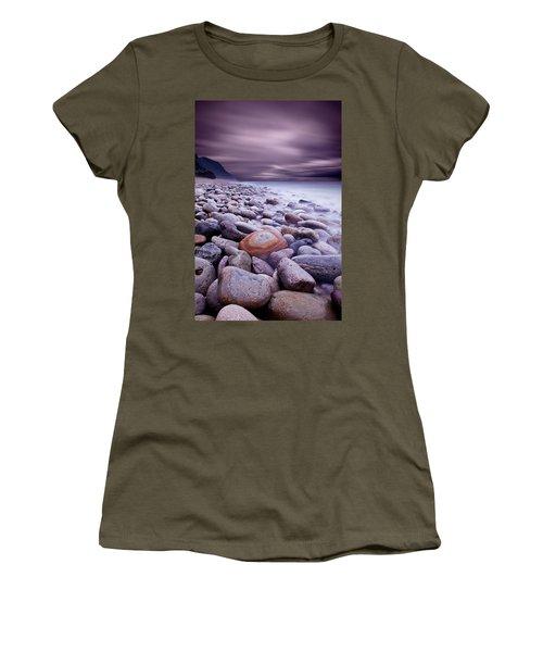 The Target Women's T-Shirt