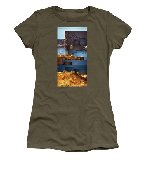 This Is Lake Powell Women's T-Shirt
