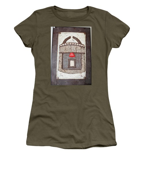 Toma Women's T-Shirt