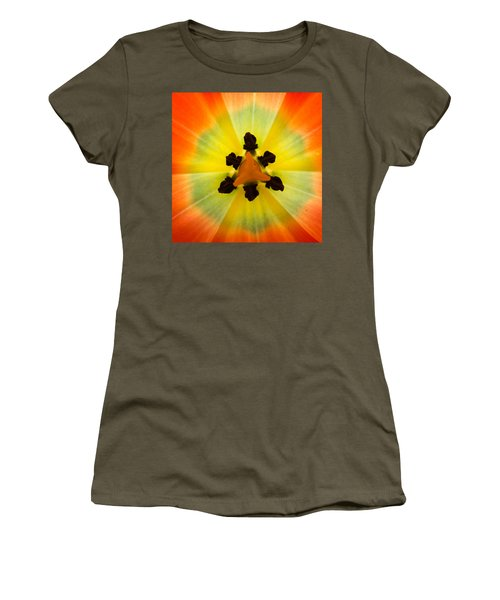 Tulip Women's T-Shirt