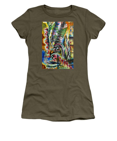 Miracle Women's T-Shirt
