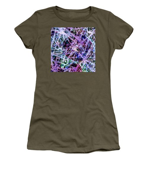 Hot Child In The City Women's T-Shirt