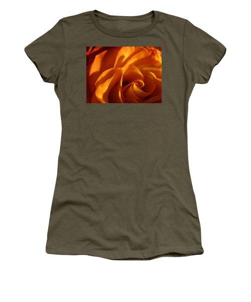 Zowie Rose Women's T-Shirt