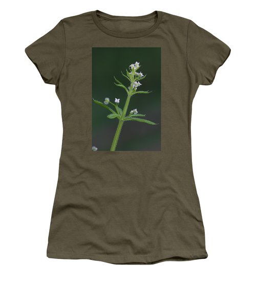 Cleavers Women's T-Shirt