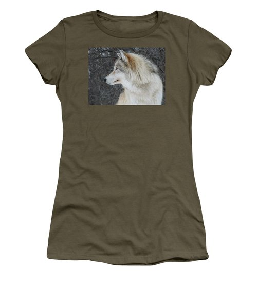 Alpha Women's T-Shirt