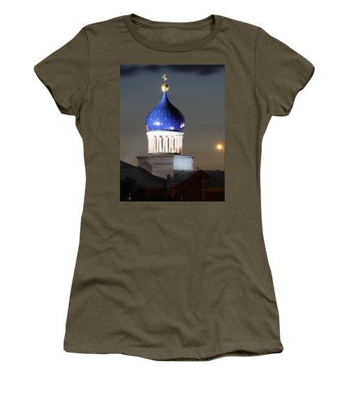 American History Women's T-Shirt