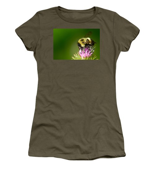 Busy Bee Women's T-Shirt