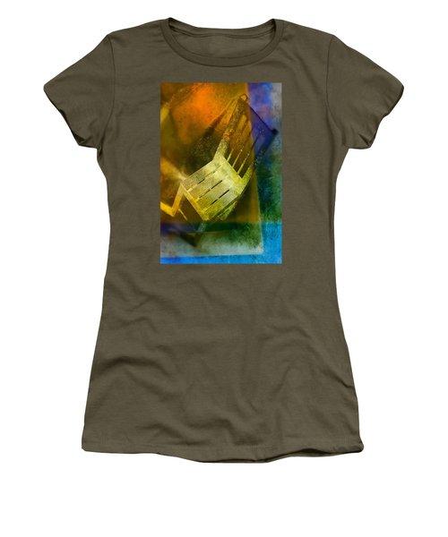 Chair  Women's T-Shirt