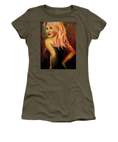 Do I Know You Women's T-Shirt
