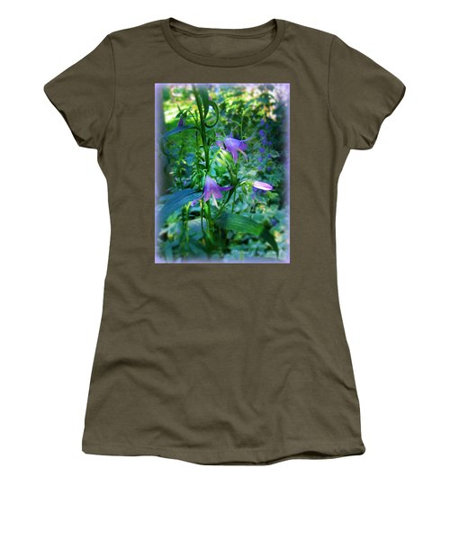 Fairy Hats Women's T-Shirt