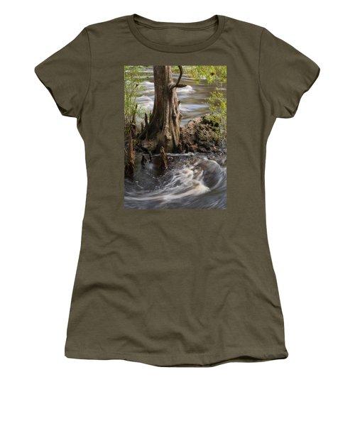Florida Rapids Women's T-Shirt