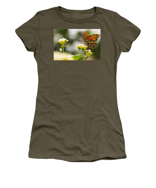Got Pollen Women's T-Shirt (Athletic Fit)