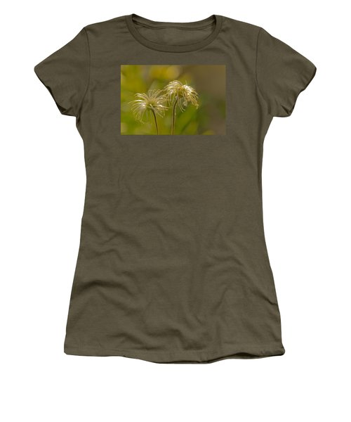 Oldness Women's T-Shirt